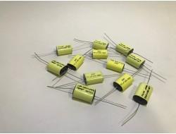 Kondensator MKT 160V 6,8uF/J