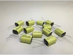 Kondensator MKT 160V 14uF/J