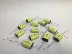 Kondensator MKT 250V 3,3uF/J