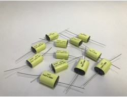 Kondensator MKT 250V 3,9uF/J