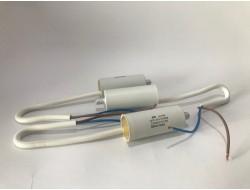 Kondensator silnikowy 1,0uF...