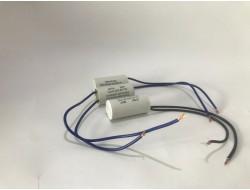 Kondensator silnikowy 1,2uF...