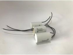 Kondensator silnikowy 2,0uF...