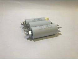 Kondensator silnikowy 5,0uF...