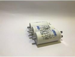 Kondensator silnikowy 12uF...