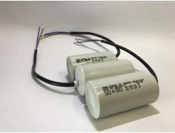 Kondensator silnikowy 25uF...