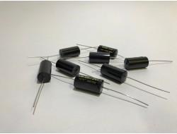 Kondensator MKP 400V 1,00uF/J