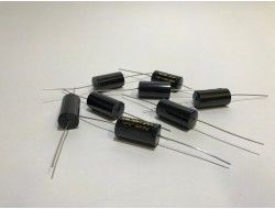 Kondensator MKP 400V 1,50uF/J