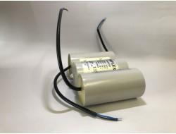 Kondensator silnikowy 120uF...