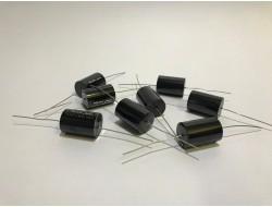 Kondensator MKP 400V 2,20uF/J