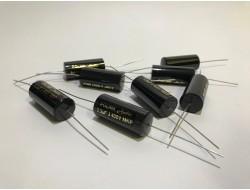 Kondensator MKP 400V 3,90uF/J