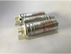 Kondensator MKR-25 12,5uF...