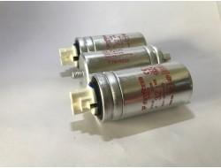 Kondensator MKR-25 32uF...