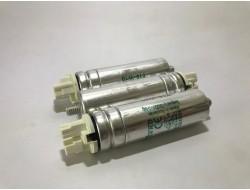 Kondensator MKR-45 3,4uF...