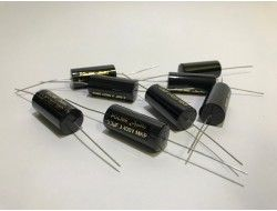 Kondensator MKP 400V 4,30uF/J