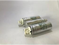 Kondensator MKR-45 5,3uF...