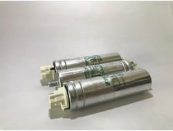 Kondensator MKR-45 5,6uF...