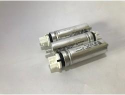 Kondensator TL 501 PS 5,6uF...