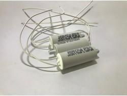 Kondensator TC 884 IS 2,2uF...