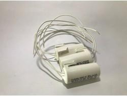 Kondensator TC 884 IQ 3,5uF...