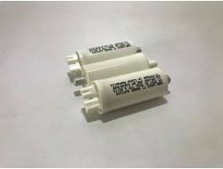 Kondensator TC 884 RS 4,0uF...