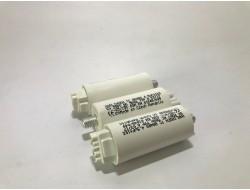 Kondensator TC 884 RS 4,5uF...
