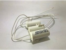 Kondensator TC 884 IQ 4,5uF...