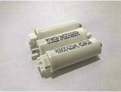 Kondensator TC 884 RS 6,0uF...