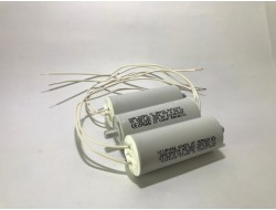 Kondensator TC 884 IS 9,0uF...