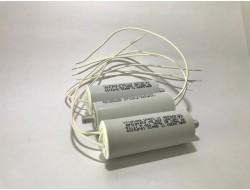 Kondensator TC 884 IS 10uF...