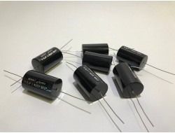 Kondensator MKP 400V 6,20uF/J