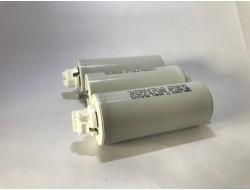 Kondensator TC 884 RS 35uF...