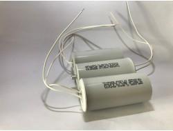 Kondensator TC 884 IS 45uF...