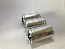 Kondensator silnikowy 30uF...
