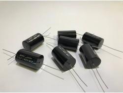 Kondensator MKP 400V 7,50uF/J