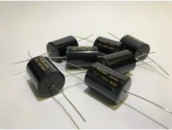 Kondensator MKP 400V 8,20uF/J