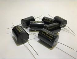 Kondensator MKP 400V 10uF/J