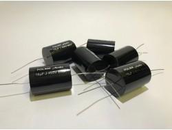 Kondensator MKP 400V 18uF/J