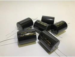 Kondensator MKP 400V 33uF/J