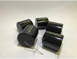 Kondensator MKP 400V 100uF/J