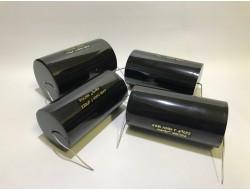 Kondensator MKP 400V 120uF/J