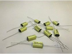 Kondensator MKT 160V 1,5uF/J