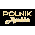 PolnikAudio